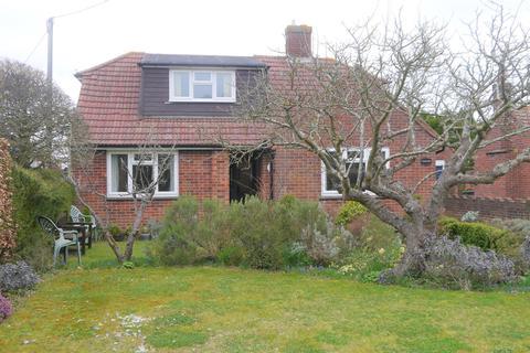 4 bedroom house for sale - Park Avenue, Old Basing, Basingstoke