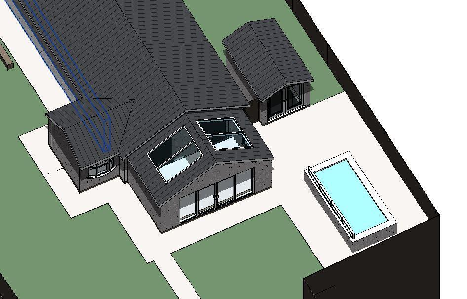 Cottage Extensions CGI.jpg