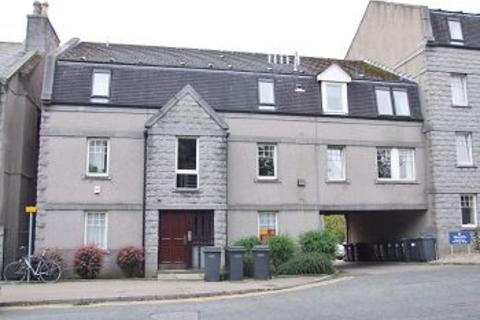 1 bedroom flat to rent - Ashgrove Road, Aberdeen, AB25 3AE