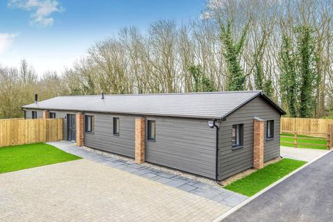 3 bedroom barn conversion for sale - Silsoe Road, Flitton, MK45