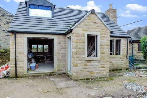 3 bedroom detached house for sale - Huddersfield Road, Shelley, Huddersfield