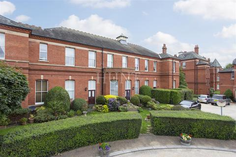 4 bedroom apartment for sale - Kensington House, Repton Park, IG8