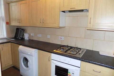 3 bedroom apartment to rent - Pinner Road, Harrow, Middlesex