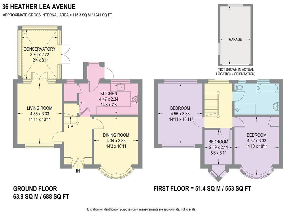 Floorplan: 36 Heather Lea Avenue Floor Plan.jpg