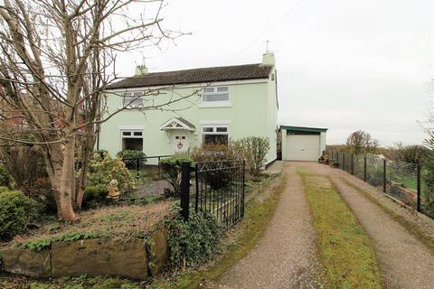 3 bedroom detached house for sale - Simon Lane, Middleton, Manchester
