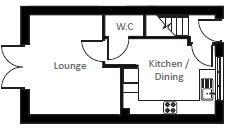 Floorplan 2 of 2: The Parks 5 The Haxby GF.PNG