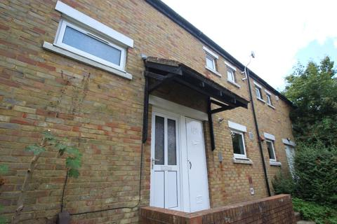 2 bedroom semi-detached house to rent - Pitstone Road