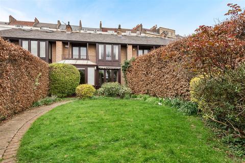 3 bedroom house for sale - Royal York Mews, Royal York Crescent, Bristol