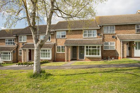 2 bedroom maisonette for sale - Hillary Close, Stoke Grange, Aylesbury