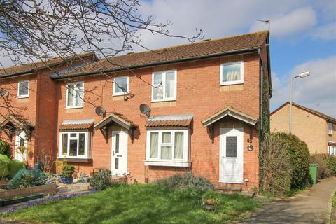 3 bedroom house to rent - Deverill Road, Aylesbury