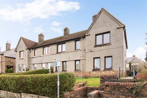 3 bedroom flat for sale - Tuke Street, Dunfermline, KY12