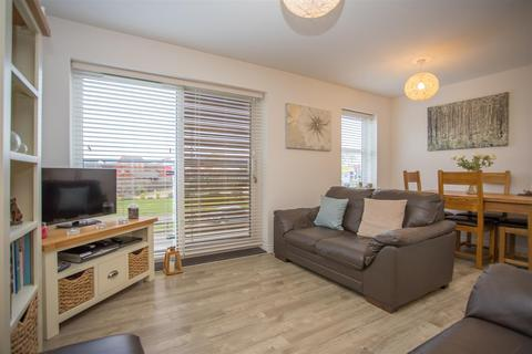 2 bedroom flat for sale - Pondecroft, Aylesbury