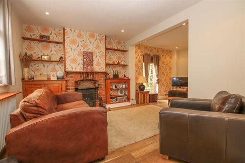 3 bedroom detached house for sale - Upper Hartwell, Stone, Aylesbury