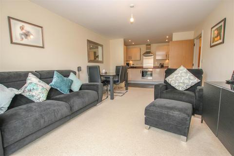 2 bedroom flat for sale - Viridian Square, Aylesbury