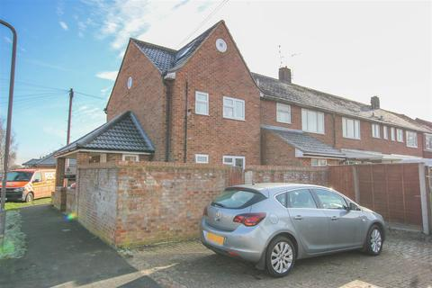 2 bedroom duplex for sale - Narbeth Drive, Aylesbury