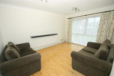 2 bedroom flat to rent - Wood Close, Chapel Allerton, LS7