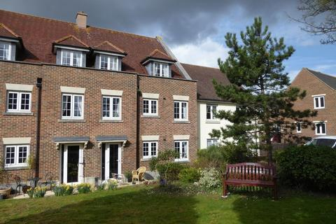 1 bedroom apartment for sale - Wessex Way, Bicester