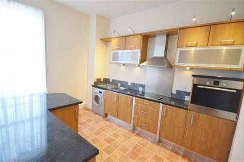 Stupendous 3 Bed Flats To Rent In Scarborough Apartments Flats To Home Interior And Landscaping Oversignezvosmurscom