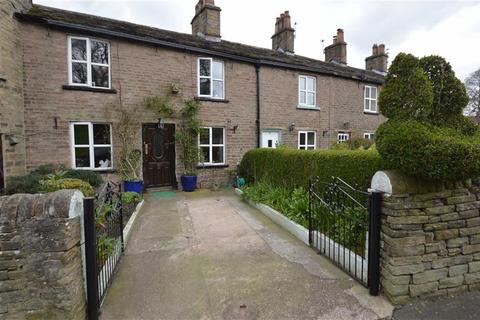 3 bedroom house for sale - Rainow Road, Macclesfield