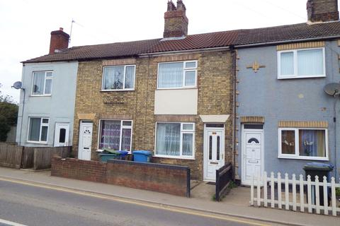 2 bedroom terraced house for sale - Broadfield Street, Boston, PE21