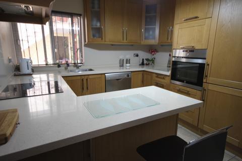 3 bedroom apartment  - Vineyards, VIneyards, GIbraltar, GX111AA, Gibraltar