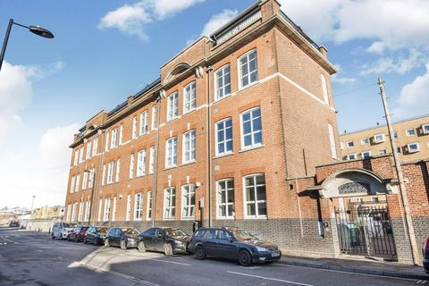 1 bedroom apartment for sale - Andersons Road, Southampton
