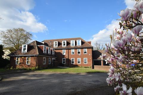 1 bedroom flat for sale - Satis House, Datchet, SL3