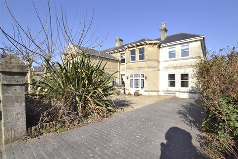 6 bedroom semi-detached house for sale - Oldfield Road, BATH, Somerset, BA2 3ND