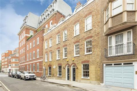 5 bedroom terraced house for sale - Romney Street, Westminster, London, SW1P