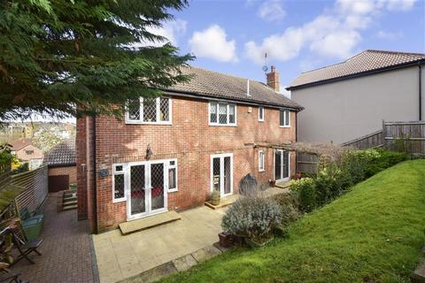 5 bedroom detached house for sale - River View, Maidstone, Kent