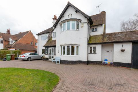 8 bedroom detached house for sale - Broad Oaks Road, Solihull