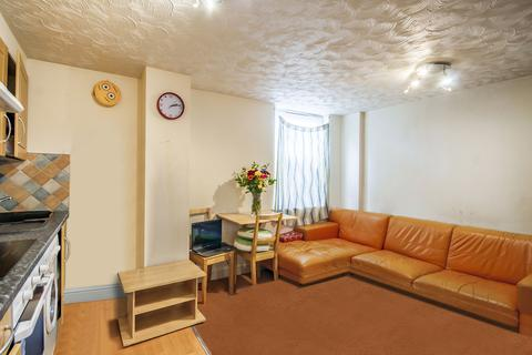 1 bedroom apartment for sale - The New Alexandra Court, Woodborough Road, Nottingham NG3