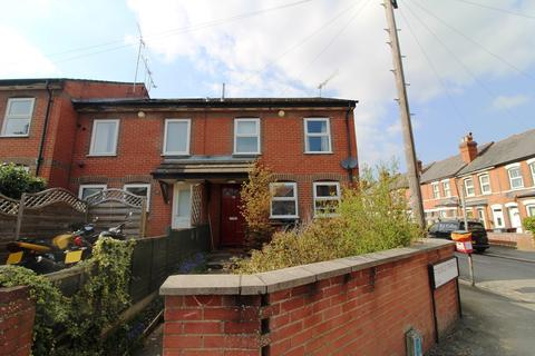 1 bedroom terraced house to rent - St. Georges Road, Reading, RG30
