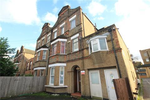 1 bedroom apartment to rent - St Helen's Road, London, SW16