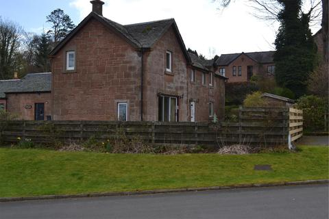 5 bedroom house for sale - Douglas Lodge, Brodick, ISLE OF ARRAN, KA27 8AJ