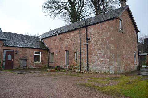 5 bedroom house for sale - Douglas Lodge, Brodick, ISLE OF ARRAN, KA27 8AJ