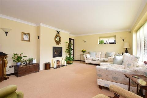 5 bedroom detached house for sale - North Foreland Avenue, Broadstairs, Kent