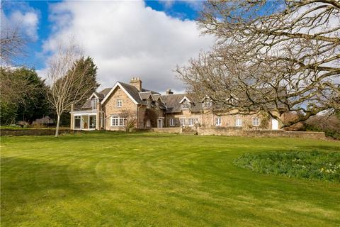 6 bedroom detached house for sale - Ravelston Dykes Road, Edinburgh, Midlothian, EH4