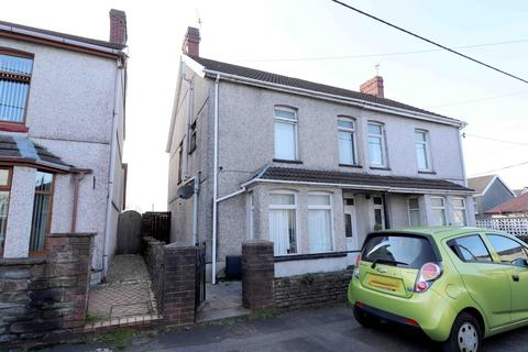 3 bedroom semi-detached house for sale -  Danybryn Road,  Swansea, SA4