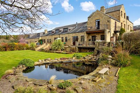 6 bedroom house for sale - Shotley Bridge