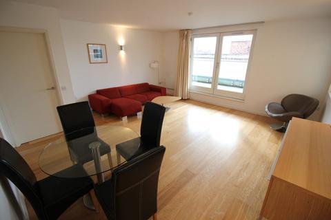 2 bedroom apartment to rent - Skyline Central, 50 Goulden Street, Northern Quarter
