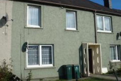 3 bedroom flat to rent - 139 Dunkeld Road Perth PH15BS