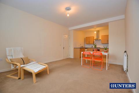 2 bedroom apartment to rent - Chapel Street, Lye, Stourbridge, DY9 8AF