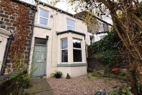 3 bedroom terraced house for sale - Church View, Leeds, West Yorkshire