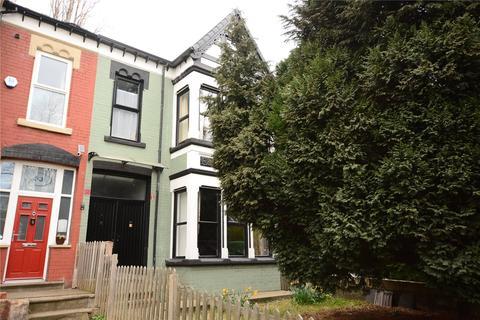 6 bedroom semi-detached house for sale - Harehills Avenue, Leeds