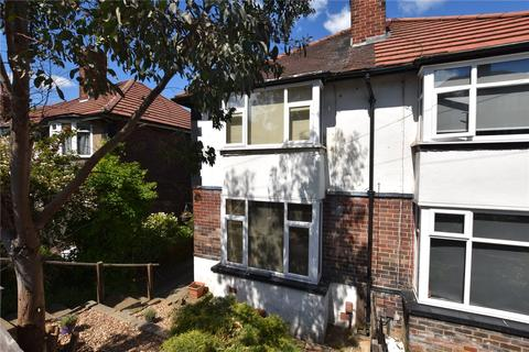 2 bedroom semi-detached house for sale - Green Hill Road, Leeds, West Yorkshire