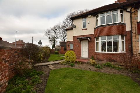 4 bedroom semi-detached house for sale - Savile Road, Methley, Leeds, West Yorkshire