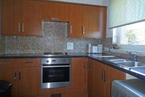 1 bedroom flat to rent - 29 Merkland Pl, Aberdeen, AB24 3HZ