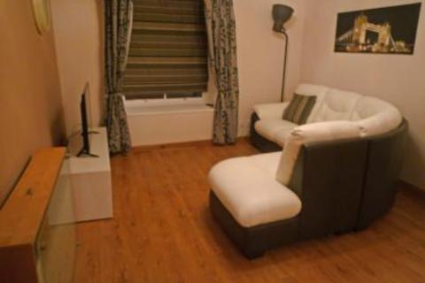 1 bedroom flat - Flat 8, 12 - 14 Exchange Street, AB11 6PH