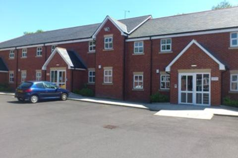 2 bedroom ground floor flat to rent - Marshes Fold, Parsonage Road, Walkden, Manchester M28